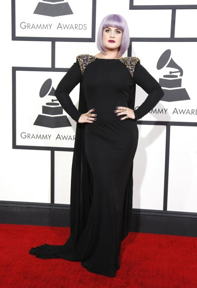 grammy-red-carpet-2014_0