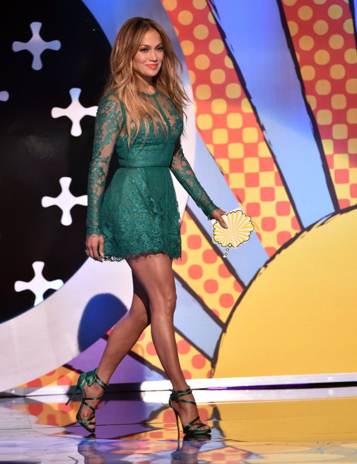 Jennifer-Lopez-Teen-Choice-Awards-2014-Pictures