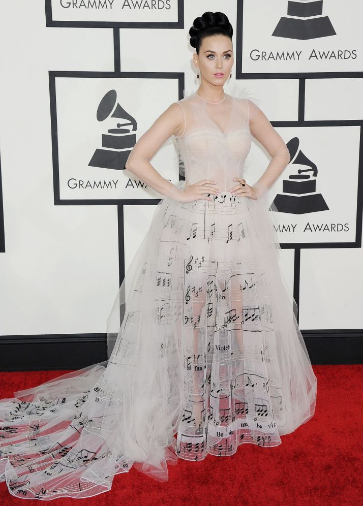katy-perry-at-2014-grammy-awards-in-los-angeles_12
