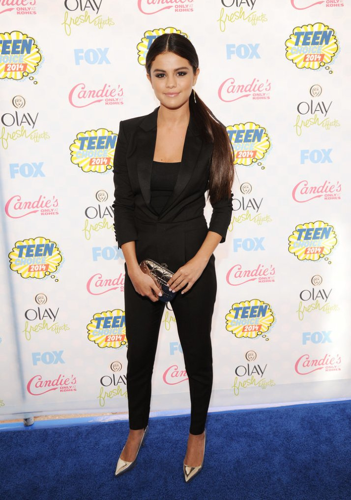 Selena-Gomez-Teen-Choice-Awards-2014-1