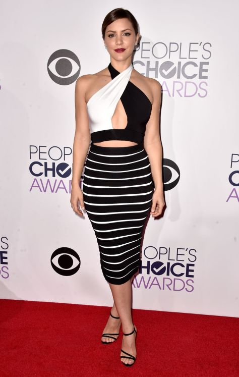 katharine-mcphee-2015-people-s-choice-awards-in-los-angeles_2