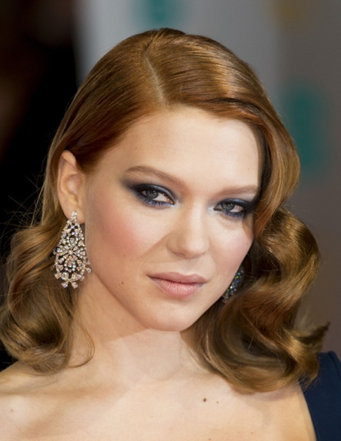 leaseydoux_397922931_north_607x