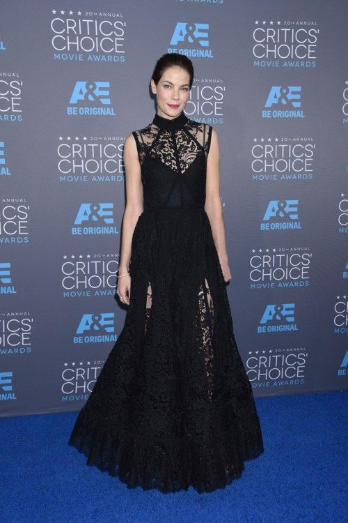 michelle-monaghan-critics-choice-movie-awards-2015