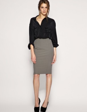 Office-Clothes-for-Women-520x663