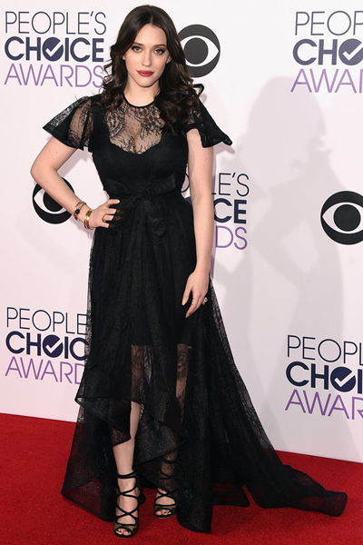 PeoplesChoiceAwards2015-best-KatDennings