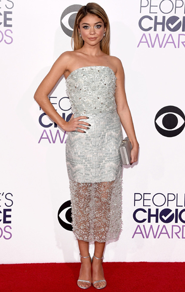 PeoplesChoiceAwards2015-best-SarahHyland