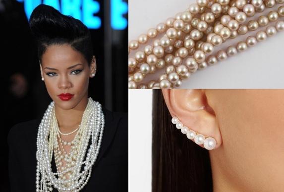 pearls-rihanna3