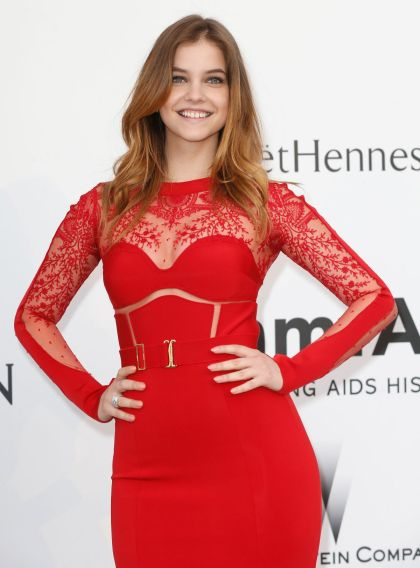 barbara-palvin-at-amfar-s-2015-cinema-against-aids-gala-in-cap-d-antibes_1