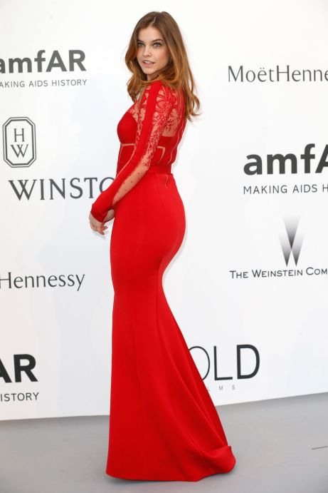 barbara-palvin-at-amfar-s-2015-cinema-against-aids-gala-in-cap-d-antibes_6