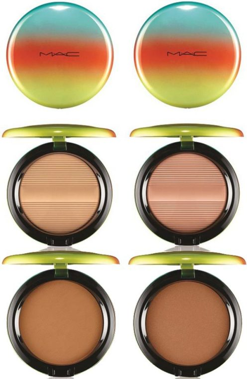 MAC_Wash_and_Dry_Summer_2015_makeup_collection7 (2)