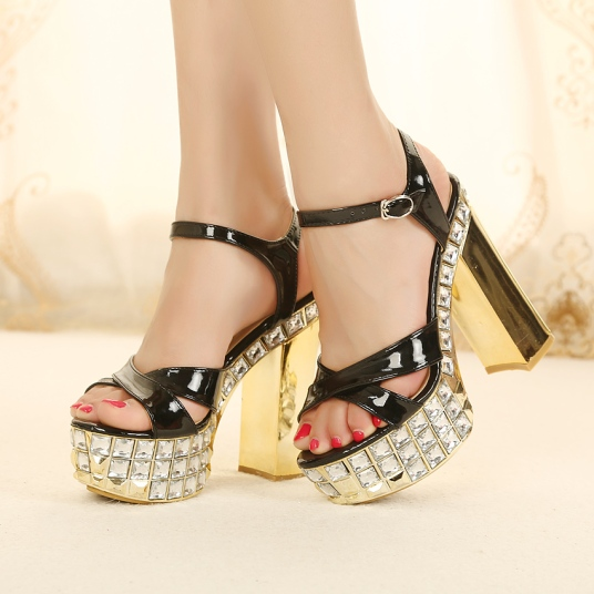 490--shipping-New-arrival-fashion2013-rhinestone-high-heeled-sandals-platform-thick-heel-sandals-female-sandals-972-490 (1)