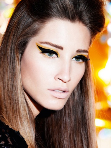 5-wearable-creative-eyeliner-ideas-2