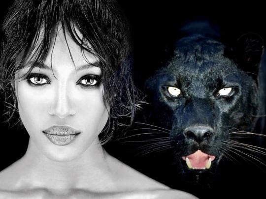 naomi_campbell_aka_black_panther