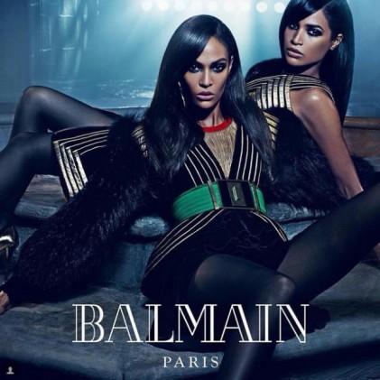 PretaLiker-quand-les-soeurs-Smalls-Hadid-et-Jenner-posent-pour-Balmain_visuel_article2