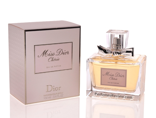 Christian-Dior-Miss-Dior-Cherie