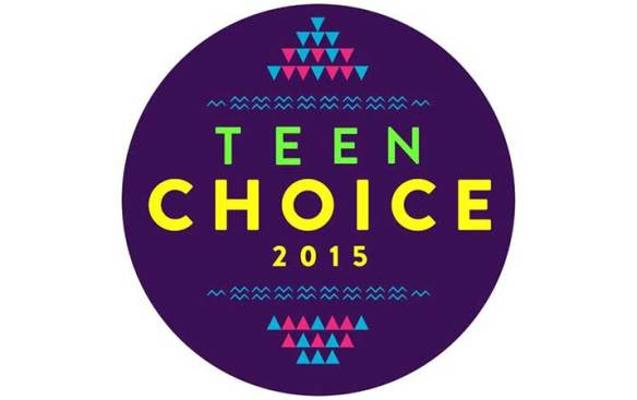 teen-choice-awards-2015-cv3