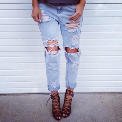 boyfriend-jeans-1-e1417274090691