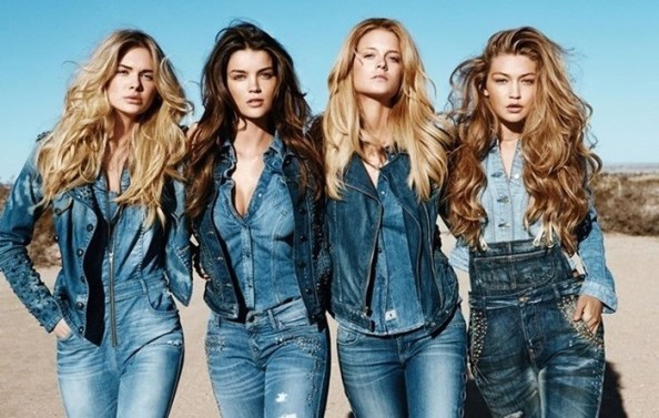 Guess-Fall-Winter-2013-Ad-Campaign-05