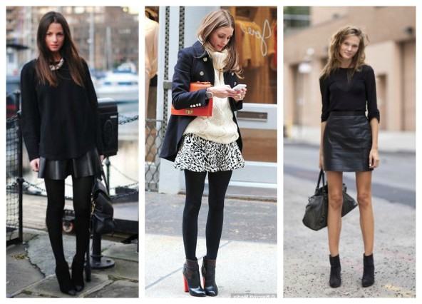 flat-ankle-bootiesblack-flat-ankle-boots-outfit-wallpaper-fashion-trends-2014-lpje85w3