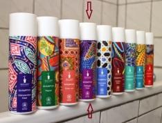 bioturm-neue-shampoos