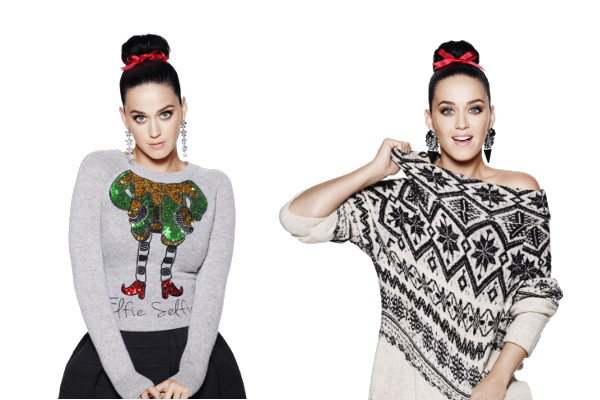 katy_perry_hm_holiday
