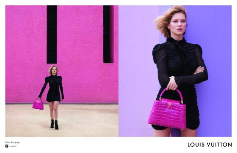 campagne-louis-vuitton-travel-printemps-ete-2016-avec-lea-seydoux-photo-8