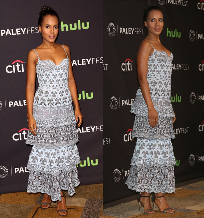 Kerry-Washington1