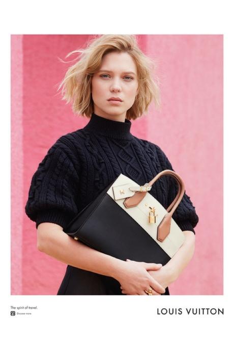 Lea-Seydoux-Louis-Vuitton-2016-Ad-Campaign04