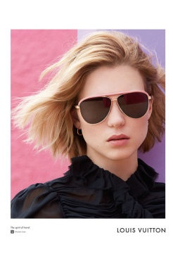 Lea-Seydoux-Louis-Vuitton-2016-Ad-Campaign05