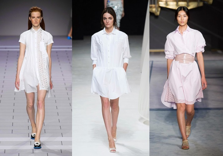 runway-2014-shirtdress