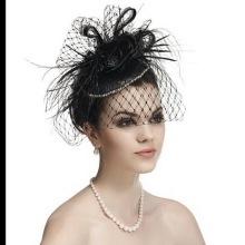chapeaux-de-mariage-63_2