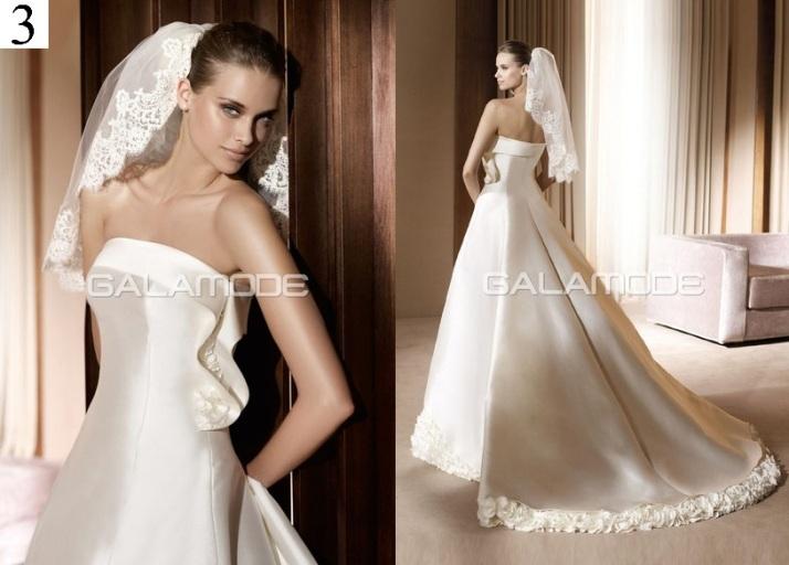 cpie-t13r-robe-de-mariee-luxueux-sans-taille-avec-voile-longueur-au-sol