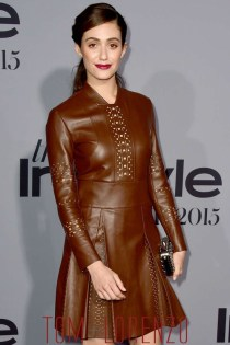 Emmy-Rossum-2015-InStyle-Awards-Fashion-Tods-Tom-Lorenzo-Site-TLO-5